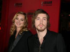 César: Toutes les photos des couples les plus glam' !