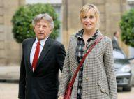 Affaire Roman Polanski : Plus rien ne s'oppose à sa libération... la réaction de sa femme Emmanuelle !