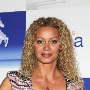 Raphaëlle Ricci va raconter à la télé les tortures psychologiques qu'elle dit avoir subies...