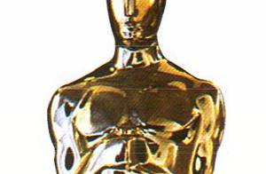 Oscars 2008 : Le palmarès complet