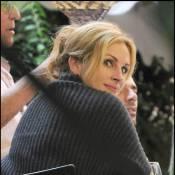 Julia Roberts : son secret pour rester une... Pretty Woman ! Quel boulot !