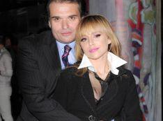 Brittany Murphy : son mari hospitalisé d'urgence !