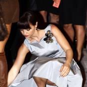 La jolie Christina Ricci : malgré les embûches... elle est prête à tout et très serviable ! Cool !