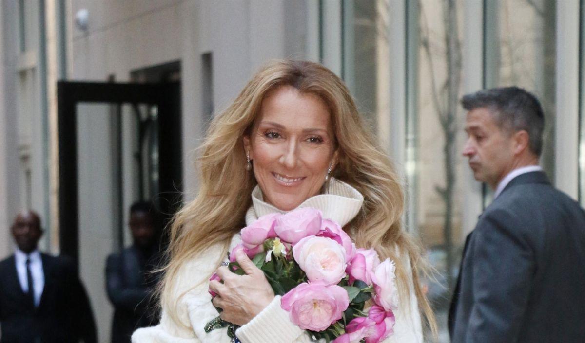Céline Dion : Vive émotion pour une date marquante, en lien avec René Angélil