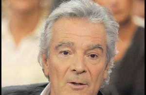 Nagui, Gérard Lanvin, Sébastien Loeb, Mime Mathy et d'autres... cèdent leurs biens !