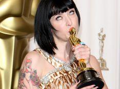 Oscars 2008 : Toutes les images insolites de la cérémonie !