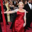 Helen Mirren strip teaseuse ?