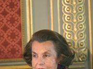 Affaire Liliane Bettencourt : sa fille sort une nouvelle carte de sa manche... pour mettre sa mère sous tutelle !