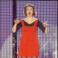 France 2 lui consacre un prim time :  Roumanoff c'est rigolo  sera diffusé le 12 décembre 2009.