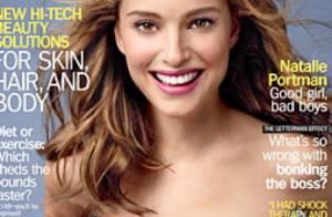 Natalie Portman met les choses au point à propos de Sean Penn !