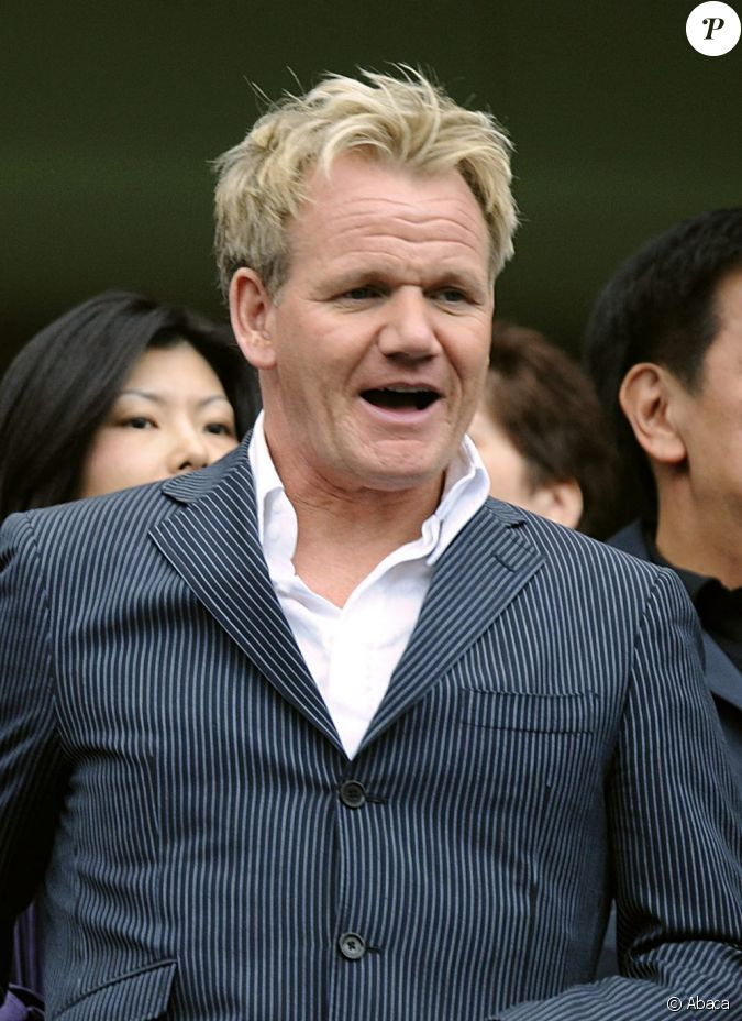 ramsay divorced singles Masterchef host gordon ramsay and wife tana have another bun in the oventhe 49-year-old is expecting his fifth child, a girl, reported peoplethe ramsays have four children, son jack, 16.