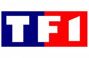 EXCLU : Découvrez la nouvelle émission de TF1... qui va concurrencer Un Dîner Presque Parfait !