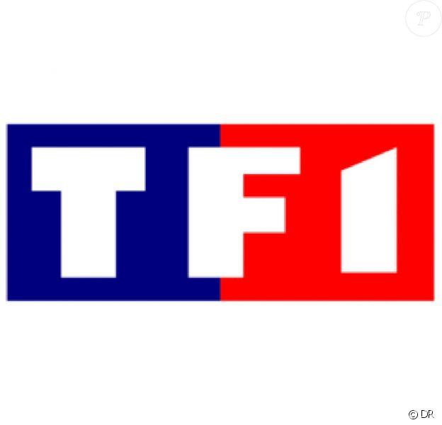 TF1 propose une nouvelle série