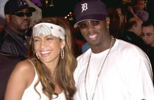 Question après la naissance des jumeaux de Jennifer Lopez : P. Diddy est-il radin ?