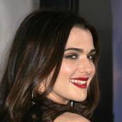 Les belles Rachel Weisz, Saoirse Ronan et Olivia Munn entourées de... Peter Jackson et Steven Spielberg !