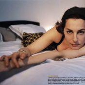 Les belles Amira Casar, Aïssa Maïga, Géraldine Pailhas, Marianne Denicourt... au lit avec Jean-Marc Barr !