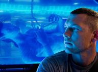 "Interview Exclusive : Regardez Sam Worthington nous raconter l'expérience ""Avatar"" !"