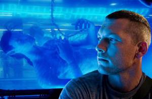 Interview Exclusive : Regardez Sam Worthington nous raconter l'expérience