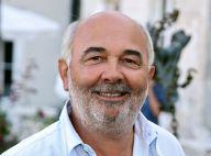 Le comédien et réalisateur Gérard Jugnot... va faire une belle fête !