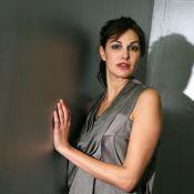 Helena Noguerra intègre la mafia...
