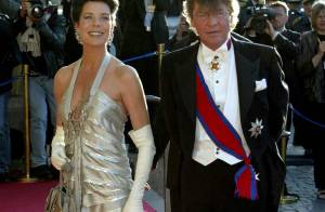 Caroline de Monaco, séparée de son époux Ernst August de Hanovre, revient... pour voler à son secours !