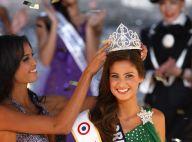 Miss France 2010 : Malika Ménard n'est pas la seule candidate... à avoir triomphé !