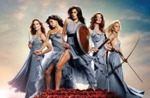 Desperate Housewives : Une psy arrive à Wisteria Lane... pour soigner les désespérées !