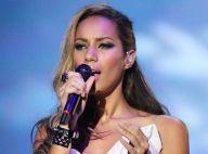 Regardez Leona Lewis reprendre le répertoire d'Oasis... Tandis que son agresseur a été interné en psychiatrie !