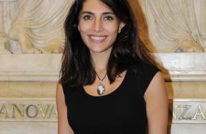 Caterina Murino : Magnifique mais sans son chéri rugbyman, elle reçoit... une belle récompense !