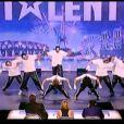 Othentik 59, des danseurs qui ont gagné leur place en demi-finale