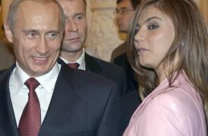 Vladimir Poutine : le Premier ministre russe serait papa d'un fils avec une ex-gymnaste de 26 ans !