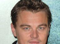 Leonardo DiCaprio et Mark Wahlberg font revivre une légende de la drogue...