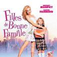 Brittany Murphy dans Filles de bonne famille