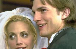 Mort de Brittany Murphy : Regardez ses plus beaux rôles, elle était superbe...