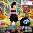 Joanna Lagrave,  L'école des duplicatas , disponible le 4 janvier 2010.