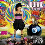 Regardez Joanna de la Star Ac' 8 dans son premier clip !
