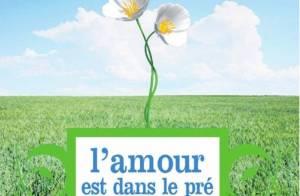 L'Amour est dans le pré : Découvrez, avec Karine Le Marchand, les candidats... en photos !