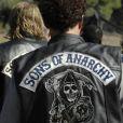 Sons of Anarchy, un bon début !