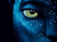 Avatar continue d'exploser le box-office et met une raclée à... Batman - The Dark Night !