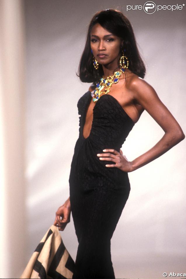 Mtv Fashion Show