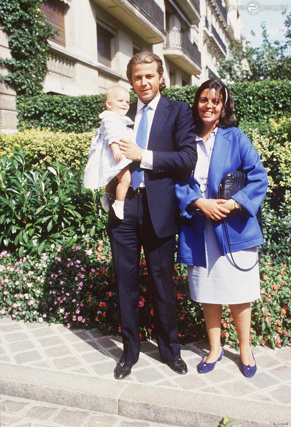 Athina Onassis Roussel Nude Photos 95