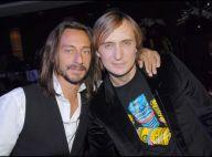 """Bob Sinclar ne fait rien comme David Guetta, et il attend... """"que Madonna l'appelle"""" !"""