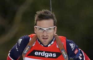 Raphaël Poirée : L'octuple champion de biathlon victime d'un grave accident de quad ! Opération impossible pour le moment... (réactualisé)