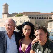 Roberto Alagna divorcé ? On n'y est pas encore : regardez sa femme, Angela Gheorghiu, s'expliquer précisément...