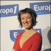 Anne Roumanoff remplace... Jean-Luc Delarue !