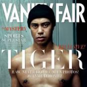 Quand Tiger Woods exhibait son corps et ses muscles... avant le terrible scandale !