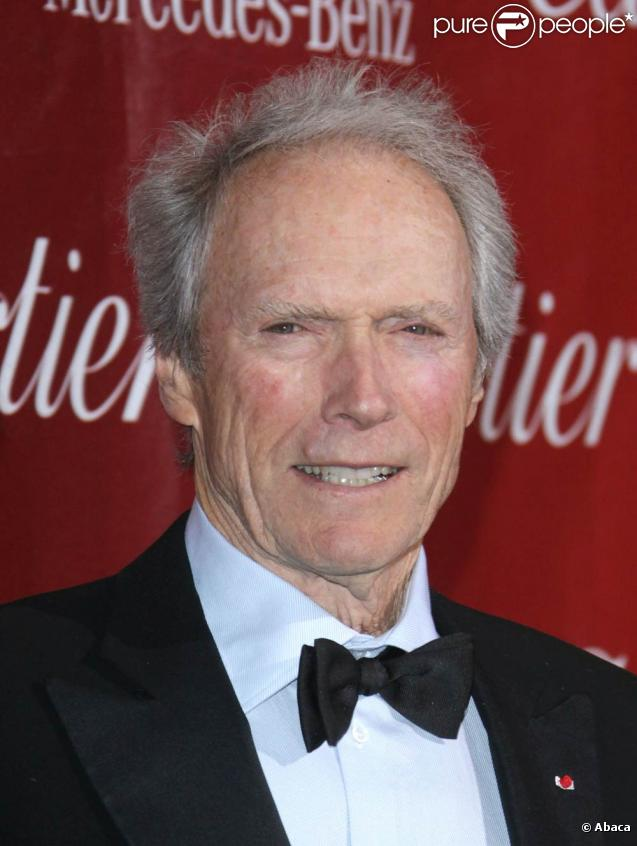 Une exposition dédiée à Clint Eastwood se tiendra sur les Champs-Elysées, à Paris, du 11 janvier au 5 février 2010.