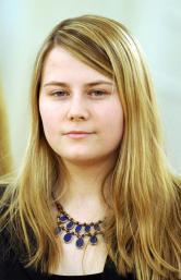 Natascha Kampusch. La justice autrichienne referme le dossier, le 8 janvier 2010 !