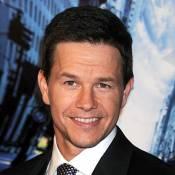 Mark Wahlberg est papa pour la quatrième fois et c'est...
