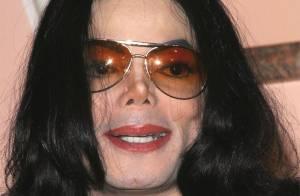 Michael Jackson : sa propriété de Los Angeles lui cause aussi des soucis!